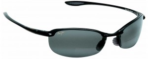 Maui Jim Ready Readers 1